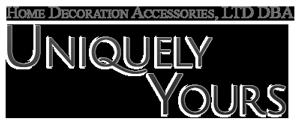 Uniquely Yours